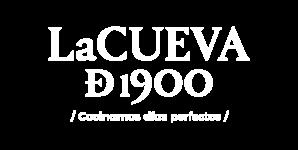 La Cueva de 1900